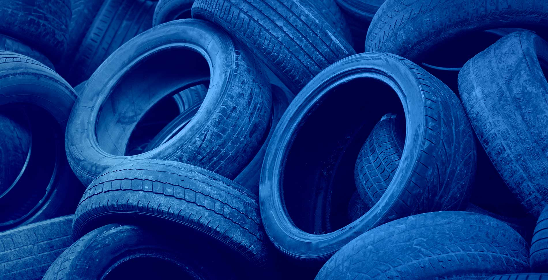 tirerecycling_post_blue