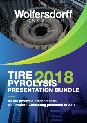 cover-wlf-tire-pyrolysis-presentations