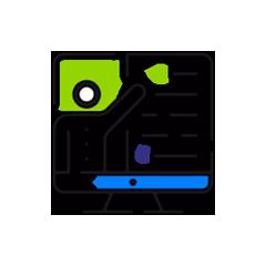 icon-webinar-wolfersdorff