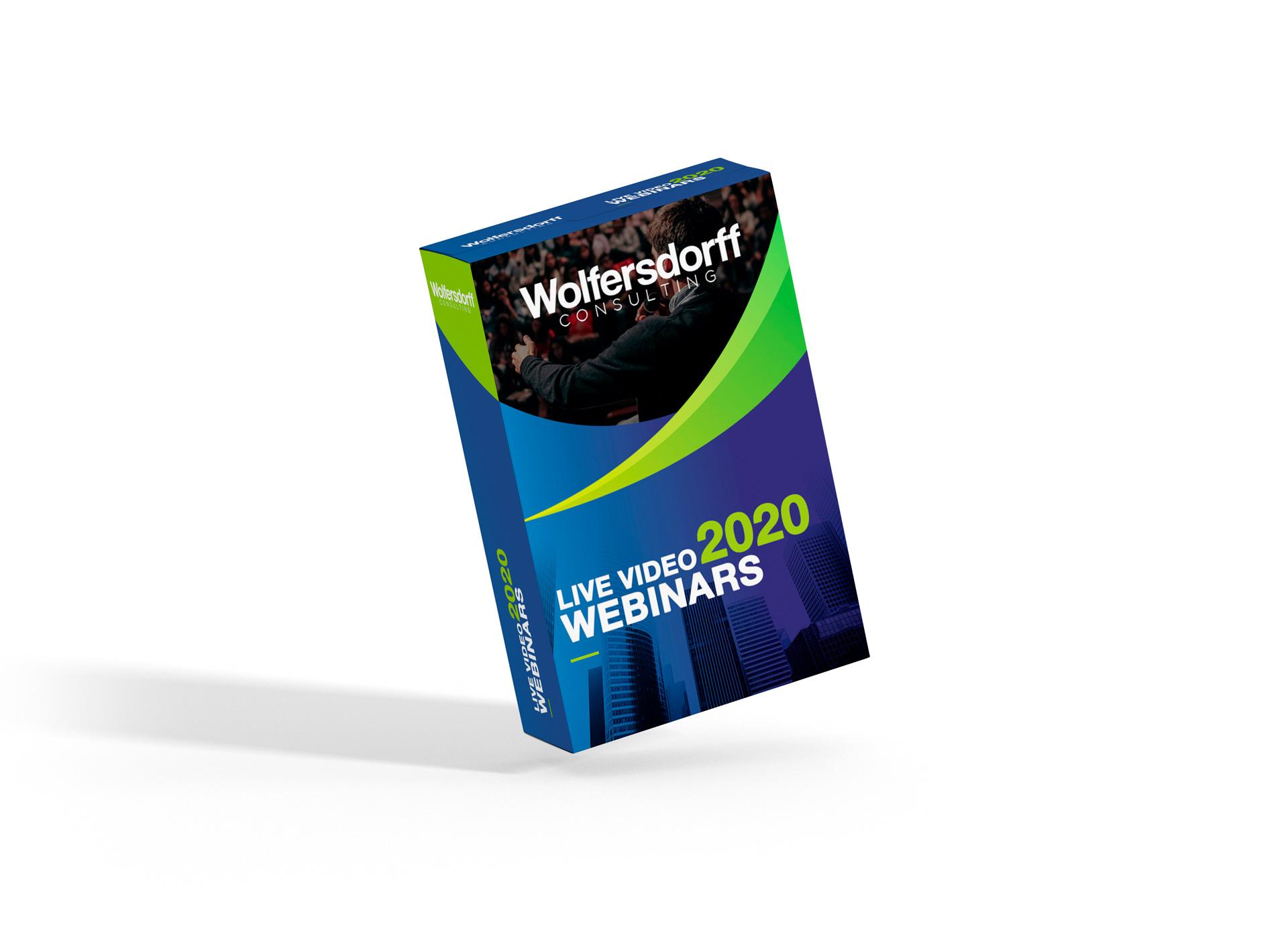wolfersdorff-consulting-webinars