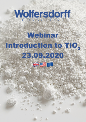 Learn more about titanium dioxide!