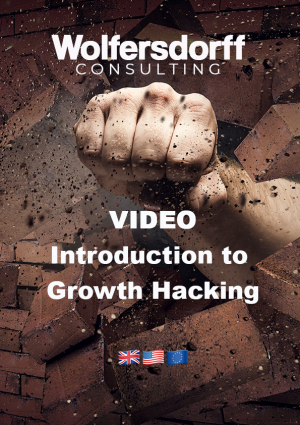 Video Intro to growth hacking