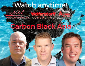 Carbon Black Asia webinar watch anytime